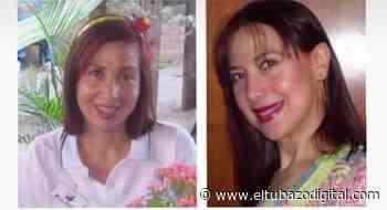 HERMANAS BRUGUERA / Asesinan a dos mujeres en San Juan de los Morros +FOTOS - El Tubazo Digital