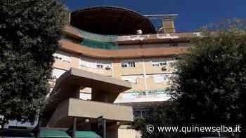 Convocata la Commissione sanità a Portoferraio - Qui News Elba
