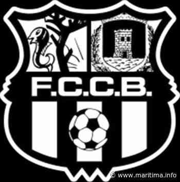 Carry-le-Rouet - Sports - N3 : Le match Corte-Côte Bleue reporté à une date ultérieure - Maritima.Info - Maritima.info