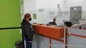 Listos pagos del ingreso solidario en Ragonvalia - Canal TRO