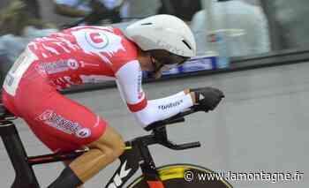Cyclisme / Nationale 1 - Une troisième recrue pour le Team Pro Immo Nicolas Roux - La Montagne