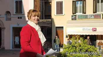 L'immobilismo e l'insipienza della maggioranza in Comune a Bastia Umbra - Bastia Oggi