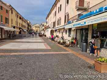 Bardolino mette in campo 900mila euro per le imprese - Daily Verona Network