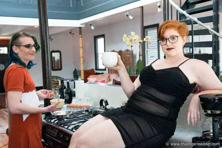 So You Want to Reach a Queer Audience: Do's and Don'ts for Lingerie Companies