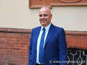 """Cinisello Balsamo, dimissioni dell'assessore Parisi. Per il Pd """"una scelta politica che nasconde appetiti da parte degli alleati della Lega"""" - Nord Milano 24"""