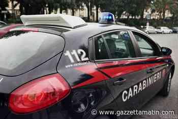 Saint-Vincent, 49enne muore in piazza cadendo dalle scale - gazzettamatin.com
