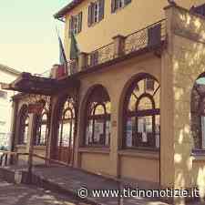 Cerro Maggiore, si lavora a una nuova idea di biblioteca - Ticino Notizie