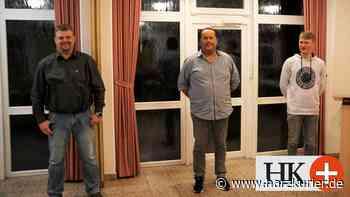 SPD Hattorf plant Ortsvereins- Freundschaft mit Bovenden - HarzKurier