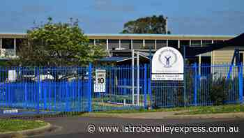 Authorities investigating claims of misconduct at Traralgon's Latrobe Special Developmental School - Latrobe Valley Express