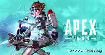 Conoce las novedades de Apex Legends Season 7: Ascension - HERO News