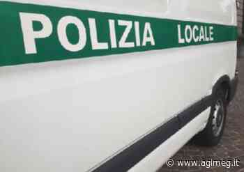 Sala scommesse di Santa Maria Capua Vetere (CE) viola obbligo di chiusura imposto dal DPCM: multa da 400 euro per il gestore - AGIMEG