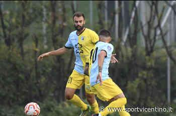 Dopo due rinvii l'Arzignano Valchiampo torna in campo mercoledì a Chioggia - Sportvicentino.it