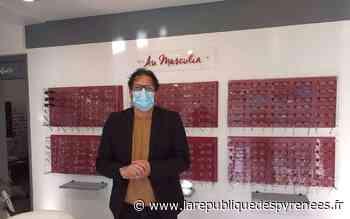 Soumoulou: les commerçants inquiets mais pas résignés - La République des Pyrénées