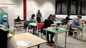 """Sospesi i corsi dell'Università Adulti di Pieve di Soligo: """"Sorridiamo anche se non abbiamo voglia"""" - Qdpnews.it - notizie online dell'Alta Marca Trevigiana"""