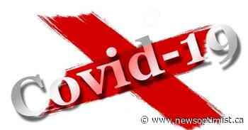 Potential COVID-19 exposure in North Battleford, Hague, Lloyd., P.A., Regina, Shellbrook, S'toon - The Battlefords News-Optimist