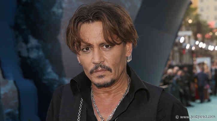 Johnny Depp's Legal Team Reacts to Losing Libel Trial, Says Actor Will Likely Appeal Decision