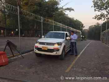Salida de Ecopetrol sería un descalabro para Tibú - La Opinión Cúcuta