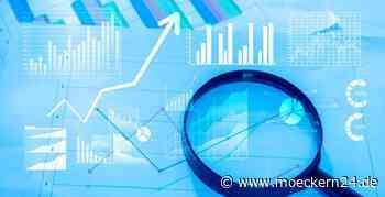 Globaler Schreibwaren marktforschungsbericht 2020 | Dixon Ticonderoga, Brother International, FILA, Groupe Hamelin, Adveo Group International - Möckern24
