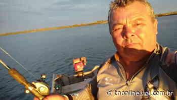 Araponguense morre afogado na região de Porecatu - TNOnline - TNOnline