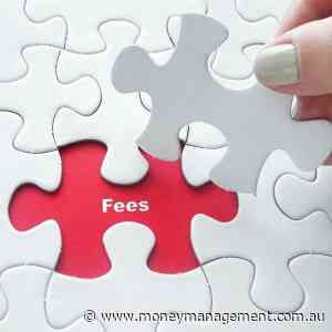 Industry funds canvass three-way advice fee split