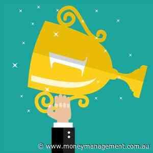 Canberra wins AMP University Challenge