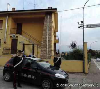 Truffano un cittadino di Pastrengo, due denunciati - Daily Verona Network