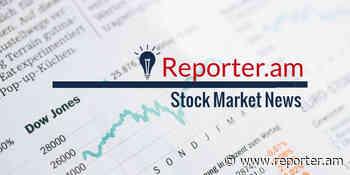 """ ""Stock Technical indicators: Verizon Communications Inc. (VZ) | Armenian American Reporter - Armenian Reporter"