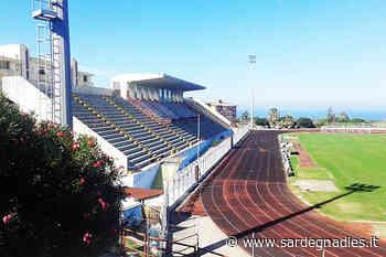 A Sorso al lavoro per la riqualificazione del campo della Piramide - SardegnaDies