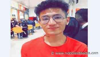 Recompensa por asesinos de Samir Tapud en Sibaté, Cundinamarca - Noticias Día a Día