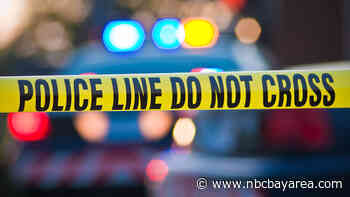 Brentwood Police Investigating Shooting at House Party - NBC Bay Area