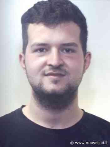 Rapina e lesioni, arrestato a San Giovanni La Punta - Nuovo Sud