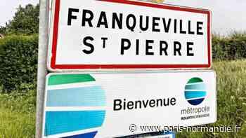 Justice. L'ancien directeur technique de la ville de Franqueville Saint Pierre condamné pour avoir escroqué la mairie - Paris-Normandie