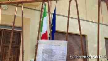 Il punto Inps di Portoferraio non chiuderà i battenti - Il Tirreno