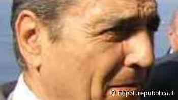 Piano di Sorrento, è morto l'ex sindaco Geppino Russo - La Repubblica