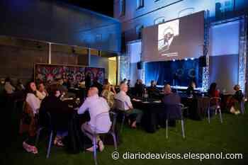 El MUNA presenta el documental 'Momias guanches. Historia viva de Canarias' - Diario de Avisos