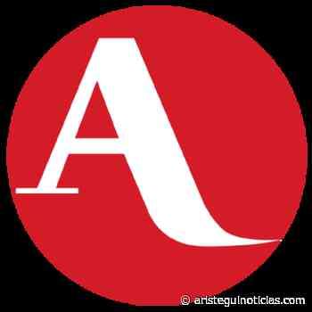 ASF canceló auditorías sobre 'La Estafa Maestra': Muna Dora Buchahin | Entérate - Aristeguinoticias