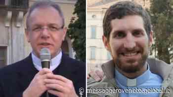 Coronavirus: picco di contagi a Udine, due parroci positivi a Sacile - Gli aggiornamenti dal Friuli ora per ora - Il Messaggero Veneto