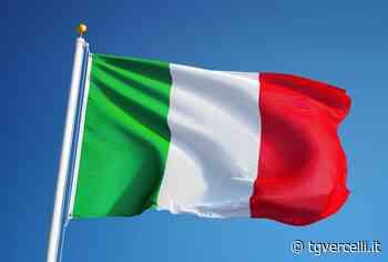 A Borgosesia annullata la cerimonia pubblica del 4 novembre - tgvercelli.it