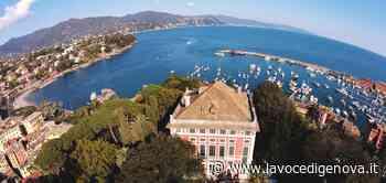 Santa Margherita Ligure: avvio progetto smart working pubblico - LaVoceDiGenova.it