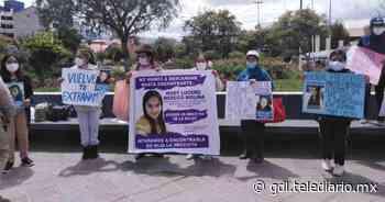 Jalisco: Hay tres peruanos desaparecidos en Atotonilco el Alto - Telediario Guadalajara