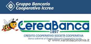 Pesante intervento ICCREA nella banca di Cerea - VeronaEconomia.it