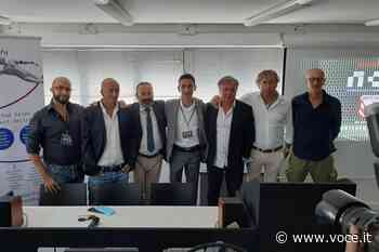 Cerea Banca destituisce il presidente Mastena e mezzo CdA - Voce di Carpi