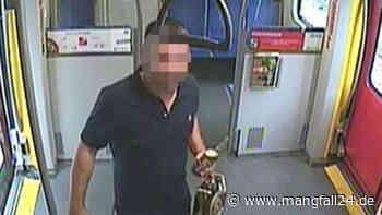 Neufahrn bei Freising: Mann (20) brutal zugerichtet - wer kennt diese Schläger? - Lichtbildfahndung - Mangfall24