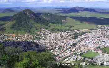 Mapa de Risco: Ecoporanga é o único município em risco moderado para a covid-19 - Folha Vitória