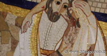 San Marco di Camposampiero: sentinelle di fragilità in ascolto - La Difesa del Popolo
