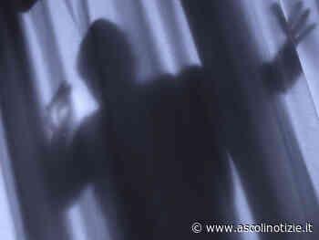 Sorprendono i ladri in casa propria, padre e figlio aggrediti a Monteprandone - Ascoli Notizie