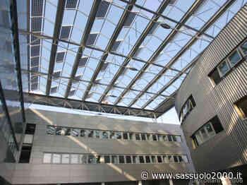 A Formigine si amplia l'ufficio comunale dedicato alle pratiche edilizie - sassuolo2000.it - SASSUOLO NOTIZIE - SASSUOLO 2000