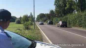 Formigine. Assicurazioni a prezzi scontati ma in realtà erano truffe - La Gazzetta di Modena