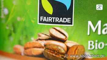 """Fairtrade-Town"": Glinde möchte den fairen Handel fördern - Hamburger Abendblatt"
