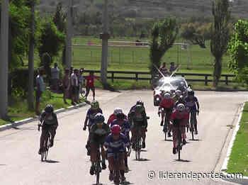 Mega Rodada de Higuerote de ciclismo será el sábado - Líder en Deportes